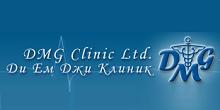 DMG clinik-220x110