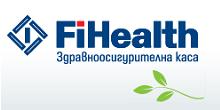 Fihealth220x11