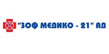 Mediko21-220x110