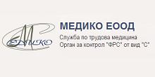STM-MedikoEOOD-220x110