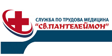STM-Sv.Panteleimovn-220x110
