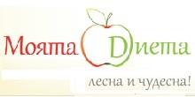d-r.Maria.Rusinova-220x110