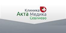 ActaMedica220x110