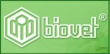 BioVet220x110