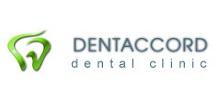 Dentacord220x100