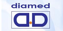 Diamed