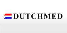 Dutchmed220x110