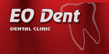 Eo-Dent220x110