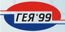 Gea99_220x110
