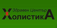 Holistika220x110