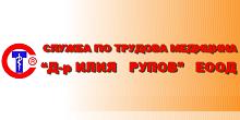 Ilia_Rupov220x110