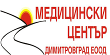 MC-Dimitrovgrad-220x110