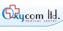 Maxycom220x110
