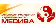 Mediva220x110