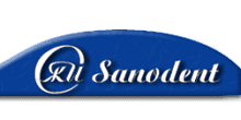 SAnodent