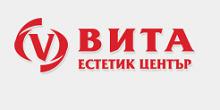 VitaEstetik220x110