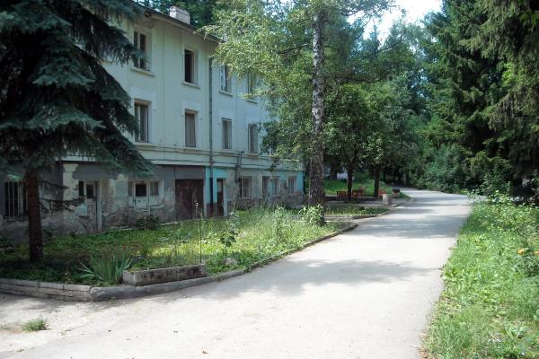 bolnica3