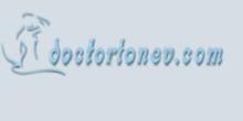 d-rTonev-220x100