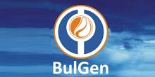 Bulgen