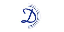 Dobrinov