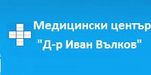 IvanValkov