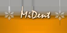 Mident