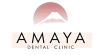 amaya-zdravencatalog