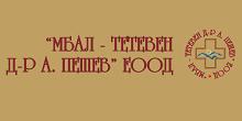 mBLA- TETEVEN