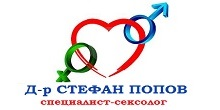 3822_logo