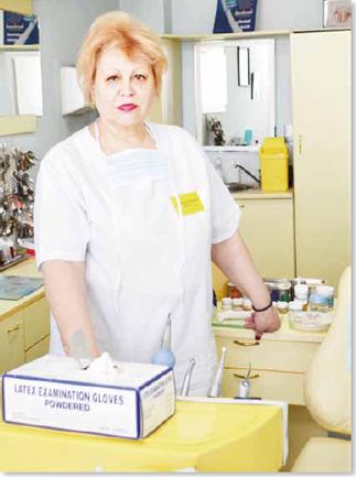 Dr-Palanska