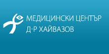 Hajvazov