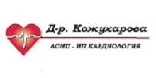 Kojuharova