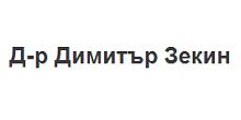 Zenkin