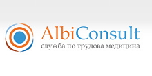 albikonsult
