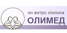 olimed-LOGO