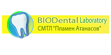 BIODENTAL