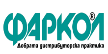 Farkol_Logo