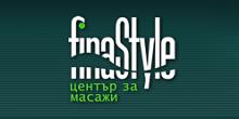 FinaStyle