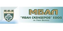 IVAN-SKENDEROV