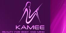 KAMEE