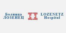 Lozenec