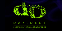 dak-dent