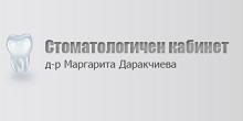 darakchieva