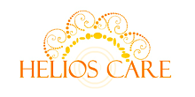 helios-care