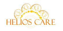 helios-care