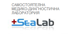 laboratoria-sealab