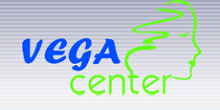 vega-center