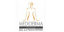 MEDIDERMA