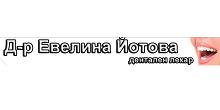 YOTOVA