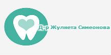 LOGO_drsimeonova1